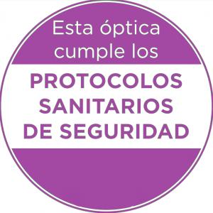 Protocolo seguirdad