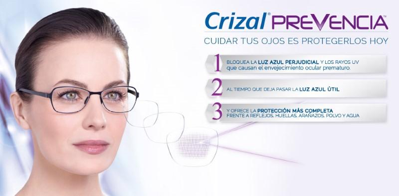 tratamiento-crizal-prevencia