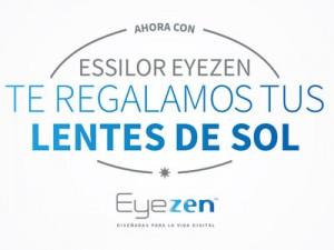 campaign_three_biggest_Promo_Eyezen_General